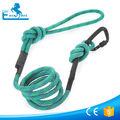 Cuerdas de perro de nylon de alta resistencia escalada para mascotas -