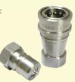 Acoples Rápidos - 5500 serie PCL -