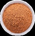 Polvo de biomasa ARA de fábrica a granel de la fuente Ácido araquidónico del 20% -