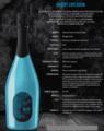 Blue Brut -