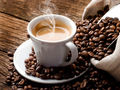 Café Tostado -
