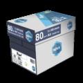 productos de papel NOVA -