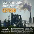 Licenciamiento ambiental -