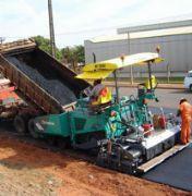 Adoquines y plantas de asfalto -