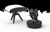 Escáner de escritorio ScanKing630 -