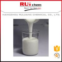 Avanzado de alcohol alifático RJ-P502H del agente del despumante -