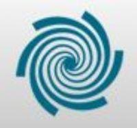 Servicios para las empresas internacionales -