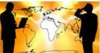 Comercio Internacional de Servicios de Especialista -