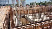 Construcción civil -