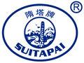 Zhejiang Suita Filter Material Technology Co., Ltd.