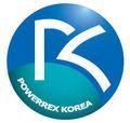 Powerrex Korea Co., Ltd.