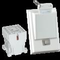 KIT energía Bloqueador de TC 1001 - Papelería & Materiales para Ecritorio