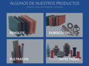 Industria Brasileña líder en la Fabricación de Termoplásticos