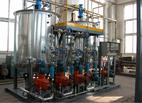 Dosificador para equipos industrial...