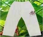 pantalón masculinos