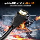 Cable de datos, cable HDMI HD, cabl...