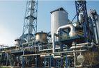 LNG acero inoxidable aceite Gas tub...