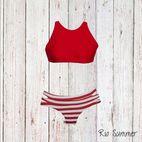 Bikini Rio Summer