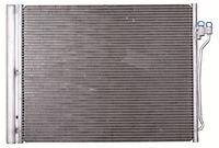 A01-0974 condensador de automoción -