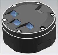 En conjunto Enfoque Luz-XL-630-H -