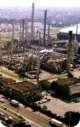 Etileno y Petroquímica Básica Petroquímica por Unión -