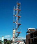 Equipos y Materiales de Construcción -