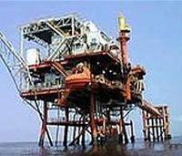 Especializada en el comercio internacional de productos químicos y petroquímicos materias primas -