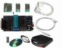 Equipo y herramienta electrónica -