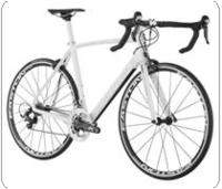 2013 Diamondback Podium 6 Ultegra bici carretera -