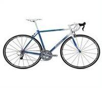 2013 Breezer Venturi bici carretera -