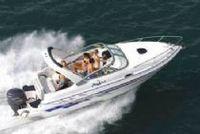 embarcaciones de recreo -