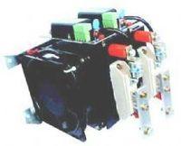 Control de temperatura y relés de estado sólido -