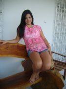 Blusa de color rosa En Tenerife -