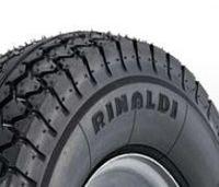 Neumáticos y cámaras de aire -
