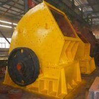Ventas calientes de Alto Rendimiento de trituración de piedra Equipo de Construcción -