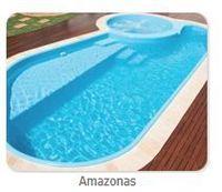 Piscina-Amazonas -