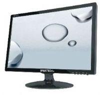 Brastech - monitor LED TV - RF2000 -