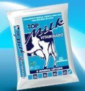 Top leche Vitaminated -