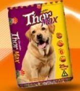 Thor Max -