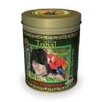 Mate-té de hierbas con guaraná -