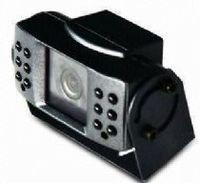 CFTV, Camera for Car -