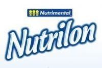 Nutrilon -