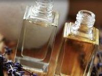 Fragancias FIB :: perfumes de lujo -