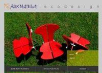 Diseño ecológico -