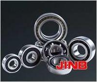 6008-RS, rodamientos rígidos de bolas 6014-ZZ -