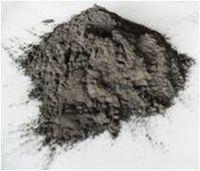 polvo de cobalto -