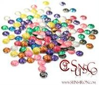 """SUNSCO 2013 REVISIÓN artículo, """"Sunlux"""" -"""