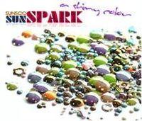 "SUNSCO 2013 REVISIÓN artículo, ""Sunspark"" -"