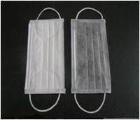 Medios activado filtro de carbón para respiradores - La eliminación de compuestos orgánicos volátiles! -