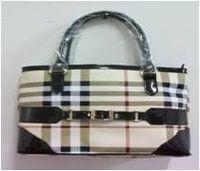 bolso de las señoras -